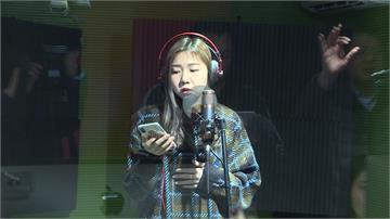 模仿劉德華、A-Lin開唱 學生抗疫歌曲暖人心