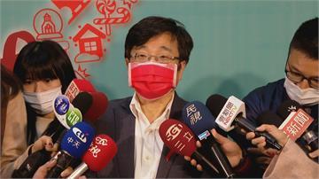 快新聞/呼籲響應愛滋防治 周志浩:病例數在台灣已連3年下降