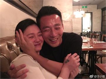 大S懷第三胎發育不全流產 《三重奏》問汪小菲:你有沒有後悔娶我?