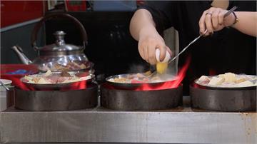 百元小火鍋不附雞蛋? 網友哀:標配少一味