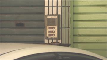 高雄再傳居家檢疫者死亡女子自上海返台第5天身亡待採檢