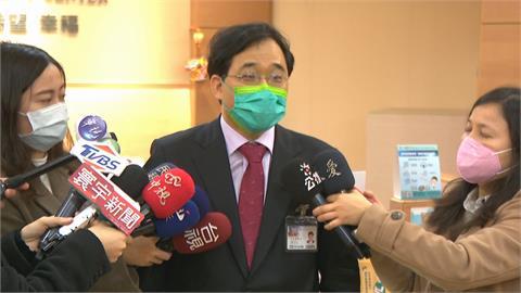 快新聞/台帛「旅遊泡泡」進入最後倒數 新光醫院:將再派駐醫護人員