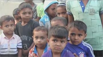 緬甸政變 拜登威脅可能恢復制裁