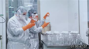 搶先全球首施打!英批准輝瑞疫苗下週開始施打 兩類人優先施打