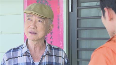 《包青天》演員范鴻軒10年後再客串民視八點檔 坦言真的會緊張
