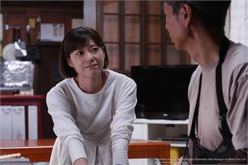 日本男星與大體對戲竟有「生理反應」...喊卡後急道歉