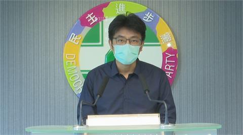 快新聞/德國外長點名中國將疫苗當政治籌碼 民進黨:中國「以疫謀亂」製造台灣混亂