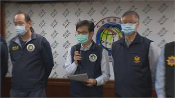 快新聞/逃逸越南女移工在北市被尋獲 移民署:已完成採檢送往檢疫處所隔離