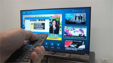 疫情升溫推動寬頻需求 電信、有線電視大啖商機