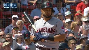 MLB/塞揚、MVP通包?道奇傳與紅襪醞釀重磅交易