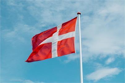 免戴口罩回歸正常生活!丹麥「全面解除防疫限制」成歐盟首國