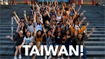 Taiwan NO.1!日媒:台灣防疫獲93%正評「幾近完美」