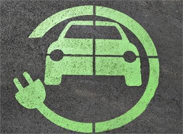 中國多地限電 衝擊電動車消費者信心