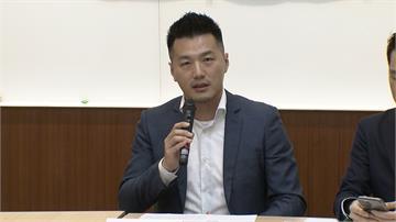 上課提「武漢肺炎」 中原大學教授竟被校方要求道歉!