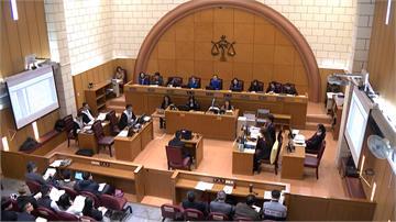 王鼎棫|如何運用國民法官參與社會改變?