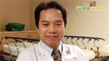 B肝致猛爆性肝炎喪命?長期用藥與追蹤降風險