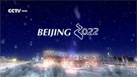 美尋求盟國一致行動 可能抵制北京冬奧