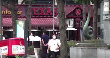 連續17日確診破三位數 韓首爾餐廳限時營業