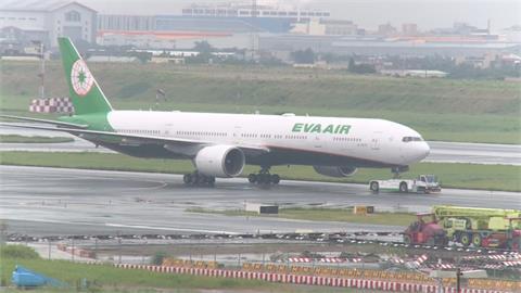 確診旅客持「PCR陽性」卻照常登機!立榮航空坦承地勤疏失