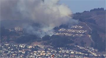 美野火災情慘重 亞利桑那州恐燒到年底