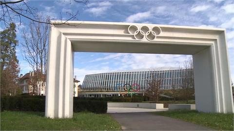 開幕倒數39天 日媒:東京奧運傾向開放觀眾進場