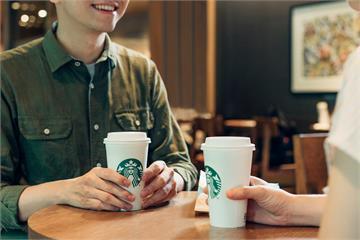 「霸王寒流」來襲暖暖胃!全台11咖啡、手搖飲「跨年元旦」優惠一次看