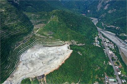 快新聞/亞泥20年執照撤銷仍可採礦 地球公民籲應盡速修礦業法