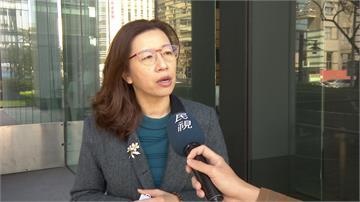 談中國疫苗進口 醫師:中國沒科學證據怎談?