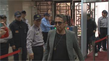 涉性侵劇組女員工 鈕承澤二審判4年刑期可上訴