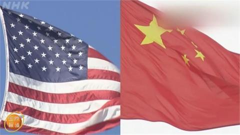 美國貿易代表:需新法律工具對抗中國未來威脅