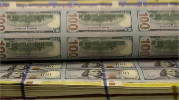 馬拉松式激辯 美參院通過1.9兆美元紓困案
