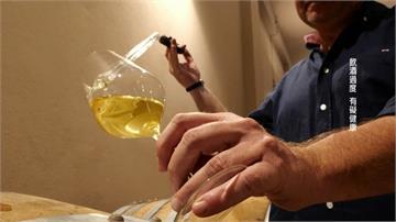 武漢肺炎疫情重創法國香檳業 嚴重滯銷、囤貨10億瓶!