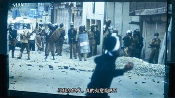 由極權走向民主!聯合國播映李登輝紀錄片獲熱烈回響