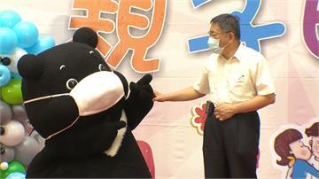 台北市遊說法登入掛蛋 柯文哲遭質疑違背廉政承諾 神回:六都都一樣