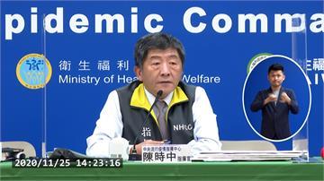 台灣抗疫成效、勇於抗中、予港人庇護 入選經濟學人雜誌「年度國家」 驚艷國際