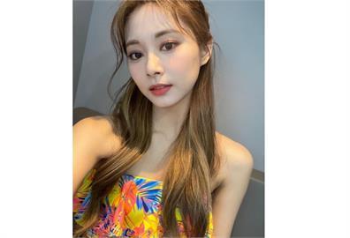 台灣粉絲感謝周子瑜捐PAPR 女神甜回要小心