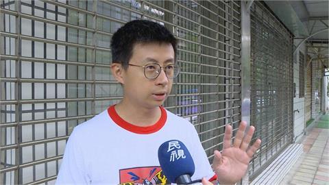 快新聞/柯文哲力推「熊好券」原因曝光 呱吉嗆:根本不是要刺激經濟!