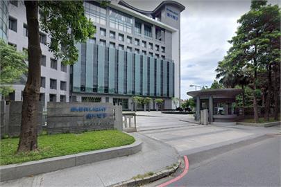 快新聞/億光再下一城! 中國最高法院判日亞化專利無效