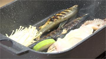 水災接連不斷 鮮蚵、蛤蜊海鮮價格飆漲