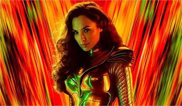 【追星筆記本】當過兵、以色列小姐冠軍⋯蓋兒加朵如何憑女超人,成為好萊塢人氣女星?