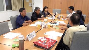 世新大學組團參加 世界科學節目製作人大會