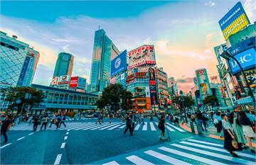 「日本企業正排隊撤出中國」業界人士:就算沒有政府補貼也要離開