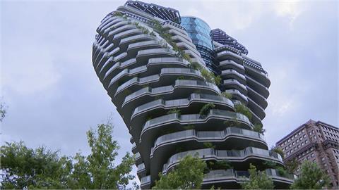 全球第2季豪宅指數出爐 台北排名第10