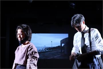 謝瓊煖、李劭婕入圍本屆金鐘最佳女配 公布當下正排練舞台劇