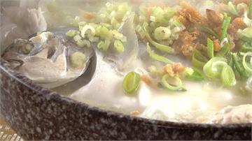 過年就是要吃魚 漁業署舉辦平安過好年健康優鱻GO 教你輕鬆做年菜