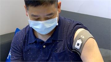 減少檢疫人員負擔!業者推出遠距醫療系統