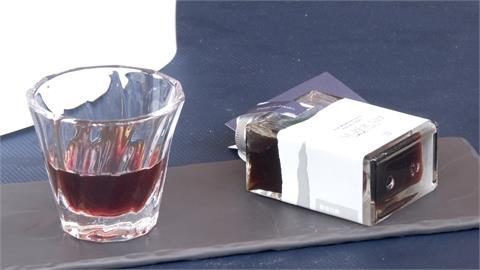 牙買加藍山咖啡香醇濃郁 台灣也能品嘗