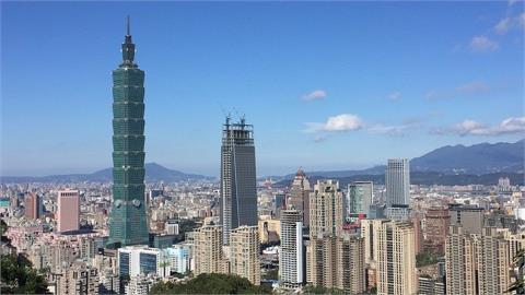 快新聞/前25大經濟體之一!美國投資環境報告指「台灣為全球貿易重要市場」