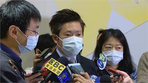 快新聞/台灣藝人挺新疆棉 總統府籲「重視人權普世價值」