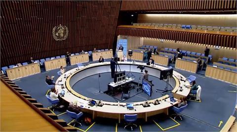WHO人員爆性剝削致剛果29人懷孕 譚德塞道歉